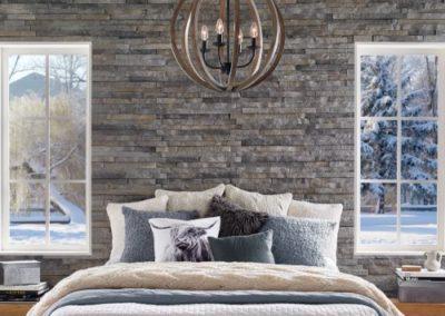 Allier-PenChand-Bedroom (1)
