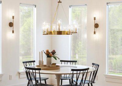 Dining Room_Energetic Brilliance